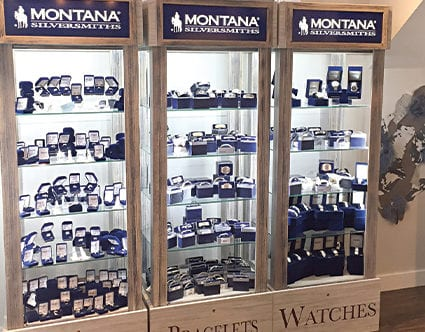 montana-silversmiths-park-city-jewelry-silver-pendants