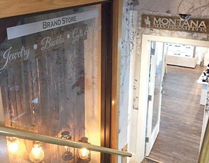 montana-silversmiths-park-city-jewelry-silver-store