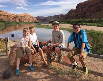 park-city-day-school-moab-fieldtrip