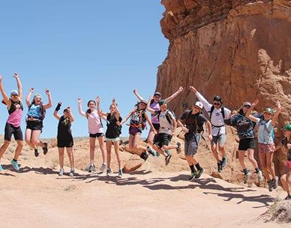 park-city-day-school-moab-school-trip