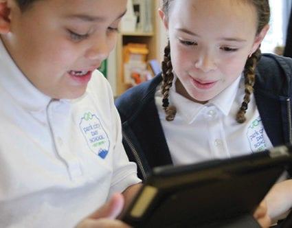 park-city-day-school-park-city-digital-learning