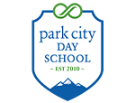 park-city-dayschool