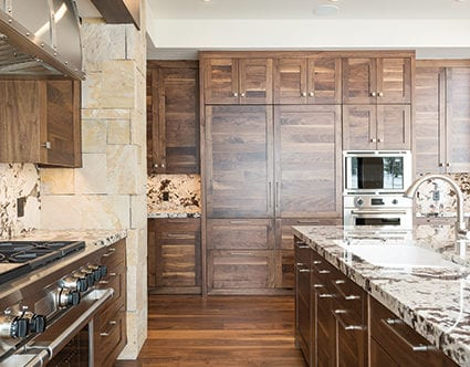 park-city-home-builder-phillips-development-white-pine-canyon-kitchen