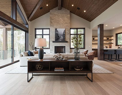 park-city-home-builder-phillips-development-white-pine-canyon-living-room
