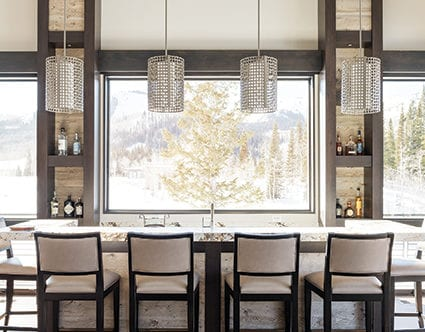 park-city-home-dining-room-builder-phillips-development-home