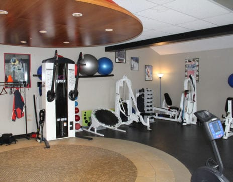 park-city-physical-therapy-5
