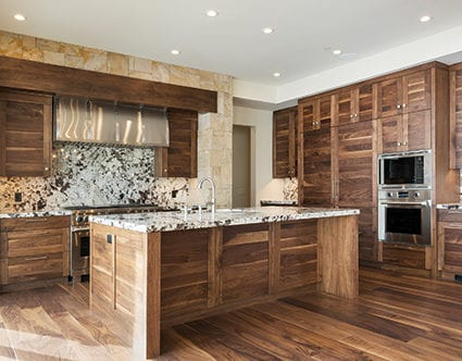 phillips-development-white-pine-canyon-kitchen-park-city-builder