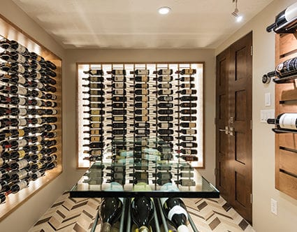 phillips-development-wine-cellar-park-city-builder