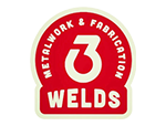 63-welds-park-city-welder