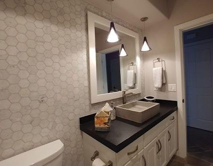 LGD-construction-park-city-remodeled-bathroom