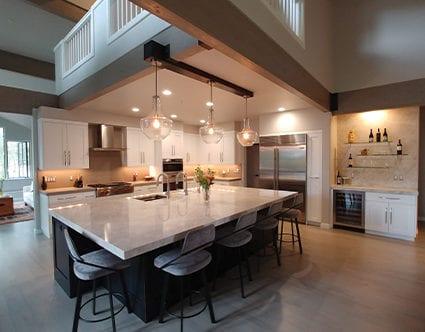 LGD-construction-park-city-renovated-kitchen