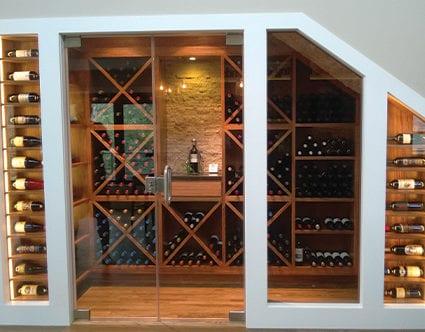 LGD-construction-park-city-wine-cellar