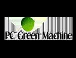 PC-greenmachine-carpet-cleaning-park-city