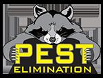 Pest-elimination-park-city-pest-control