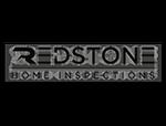 Redstone-home-inspections-park-city