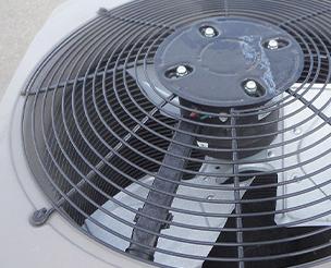 Strand-AC-heat-HVAC-park-city