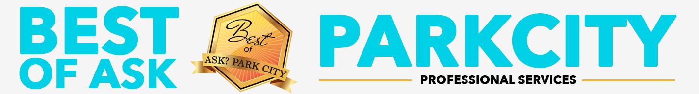 best-of-park-city-professional-services