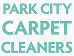 carpet-cleaning-park-city-carpet