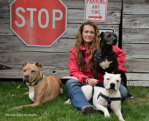 dog-training-park-city-three-little-pits