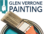 glen-verrone-residential-painting-park-city