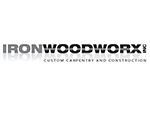 ironwoodworx-residential-home-builder-park-city