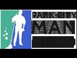 man-maid-services-park-city