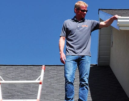 new-home-roof-inspections-park-city