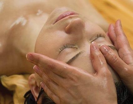 now-and-zen-facial-massage-park-city