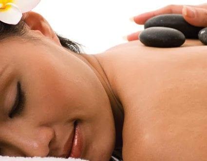 now-and-zen-hot-stone-massage-park-city