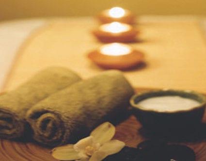 now-and-zen-in-room-massage-park-city