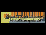 now-and-zen-park-city-massage