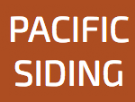 pacific-siding-residential-contruction-park-city