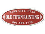 painting-park-city-old-town-painting