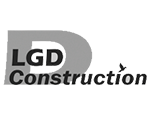 park-city-builder-LGD-construction