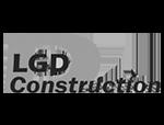 park-city-builder-LGD-construction