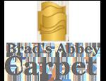 park-city-carpets-brad-abbey