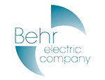park-city-electrician-Behr-electrical