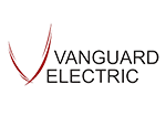 park-city-electrician-Vanguard-electrical