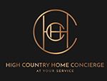 park-city-high-country-home-concierge