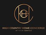 park-city-high-country-home-concierge