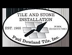 park-city-tile-contractor-paul-dowland-tile