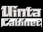 park-city-uinta-cabinets