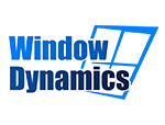park-city-window-dynamics-window-cleaning