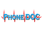 phone-doc-park-city-phone-repair