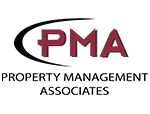 property-management-park-city-PMA