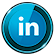 social_icons_linked-in