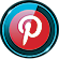social_icons_pinterest