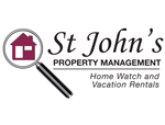 st-johns-property-management