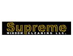 supreme-window-cleaning-park-city