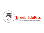 three-little-pits-dog-training-park-city